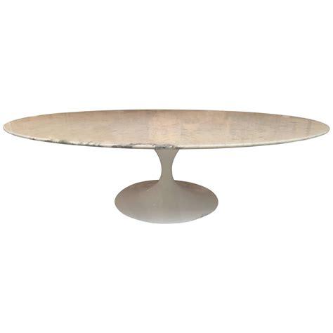 table saarinen prix table basse knoll saarinen vintage le bois chez vous