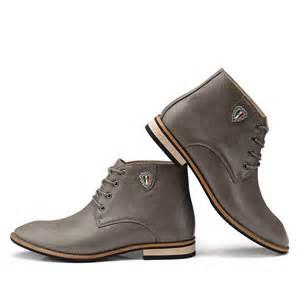 Adidas Originals Honey Zapatos C 33 by Zapatos Tipo Botas Para Hombre