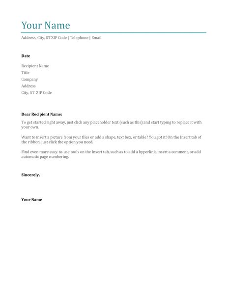 ideas collection sample email cover letter message cute simple email