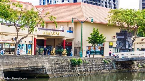 new year cultural plaza hawaii chinatown cultural plaza shops services on oahu honolulu