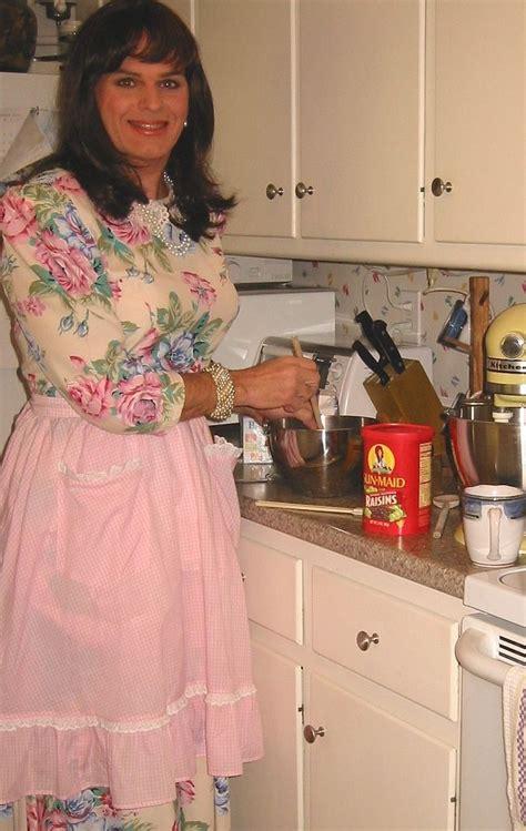 wife feminizes hubby 66 best men at home images on pinterest crossdressed