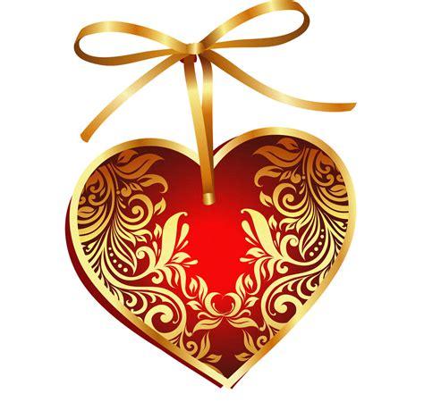 imagenes vintage de amor corazones png para tus gr 225 ficas de amor arte digital