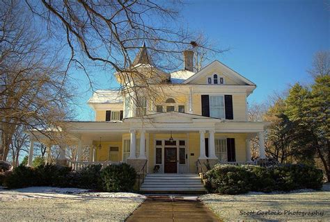 oxford house nc literally my dream house oxford nc ideas for our home when we r