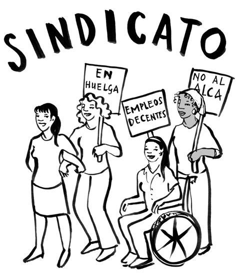 sindicato siteco es lafacebookcom 14 191 qu 233 fueron los sindicatos y c 243 mo surgieron trabajo