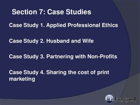 Marketing Services Agreements Co Marketing And Respa
