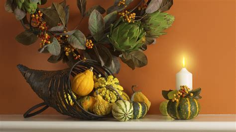 thanksgiving wallpaper for windows 10 thanksgiving full hd wallpaper and background image