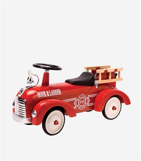 toddler ride on trucks big engine big free engine image for user