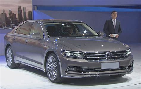volkswagen phaeton review 2018 volkswagen phaeton specs and review suggestions car
