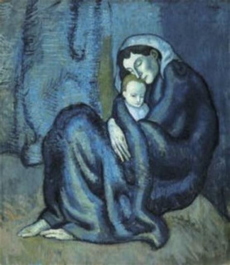 madres madres calentando al hijo home design interior madre se coge a su hijo dormido home design ideas