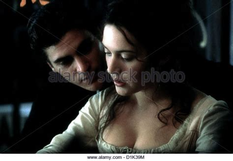quills movie synopsis quills film stock photos quills film stock images alamy