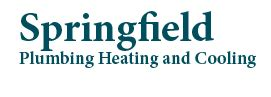 Pride Plumbing And Heating by Springfield Plumbing Heating And Cooling