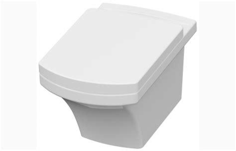 dusch wc deckel aqua cleaning dusch wasch taharet wc mit soft wc