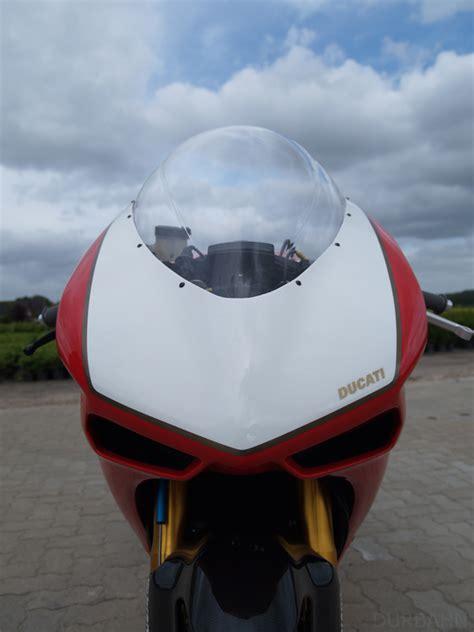 Motorrad Verkleidung Zubeh R by Durbahn Shop Karbon Kevlar Verkleidungen Zubeh 246 R