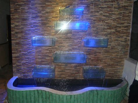 Interior Wall Water Fountains by Interior Wall Water Fountains 4631