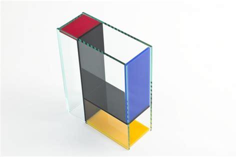 mondrian vase frank kerdil mondrian vase kab gallery