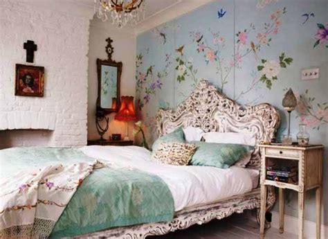Sprei Tengkorak 8 furnitur menarik yang bisa jadi inspirasi untuk rumah vintage cantikmu di masa nanti