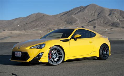 2015 Toyota Frs 2015 Scion Fr S Trd Project Car Review 187 Autoguide News