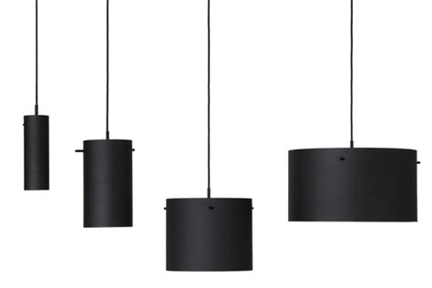 lighting experts rewired brand by frandsen project 187 retail design blog