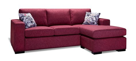 simmons upholstery canada 964 metro simmons