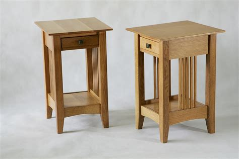 small bedroom table small bedside table learn to use the table for your