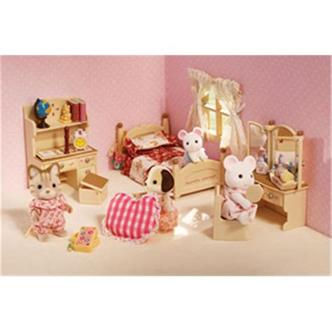 international playthings cc2268 s bedroom set