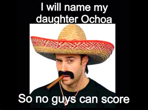 mexico memes world cup 10 memes that caught our eye in 2014 social media