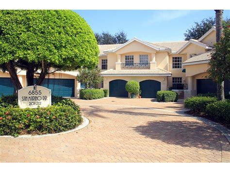 san marino real estate for sale lovingnaples
