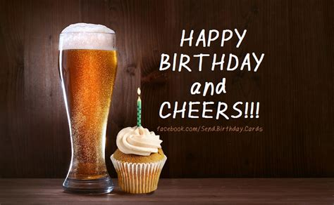 birthday cheers cheers beer happy birthday www pixshark com images