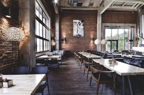 loft design e cafe gastroport by allartsdesign 03 myhouseidea