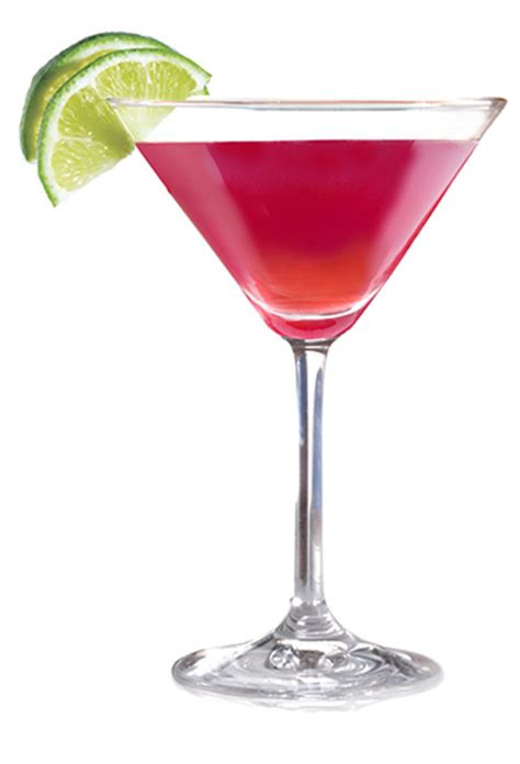 cosmo martini recipe cosmopolitan drink recipe