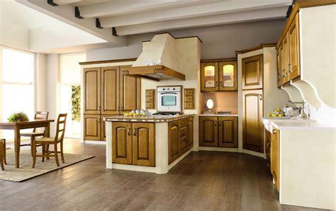 cucine di cagna in muratura cucine in muratura arrex le cucine