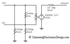 smd resistor spice model 28 images china smd chip resistor 0603 china resistor chip resistor