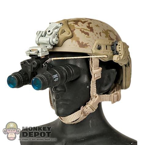 Helm Kyt Two Vision image gallery helmet