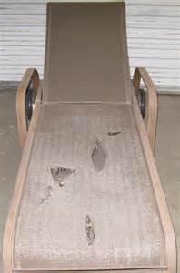 Patio Furniture Repair Slings Pool Furniture Replacement Fabric Swimming Pools