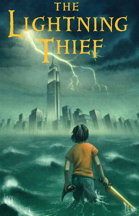 the book thief series 1 welcome to theatreworks usa