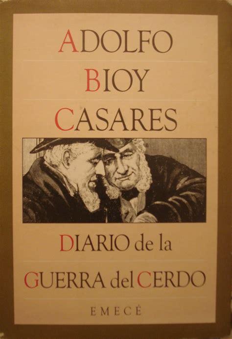 leer libro de texto la invencion de morel en linea 10 libros argentinos del siglo xx que hay que leer