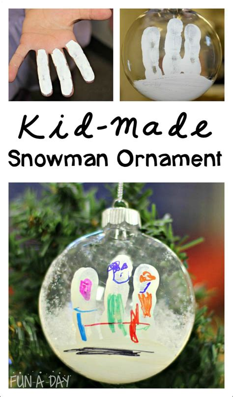 561 best christmas crafts images on pinterest christmas