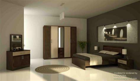 new interior design of bedroom interior bedroom home farnichar photo new furniture design