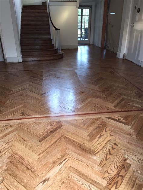Gallery   Solid Wood Flooring, Engineered Hardwood Floors