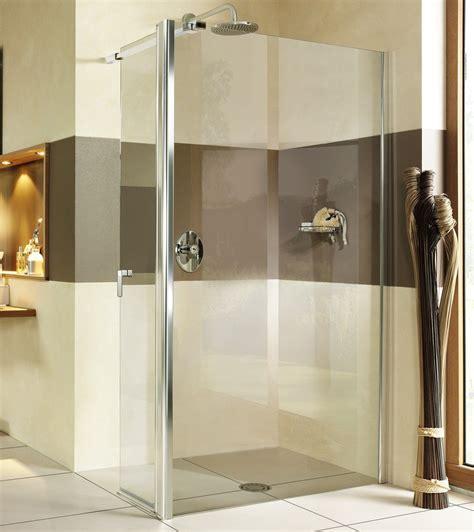 Badewannen Glasabtrennung by Glasabtrennung Dusche 100 X 220 Cm Duschabtrennung Dusche