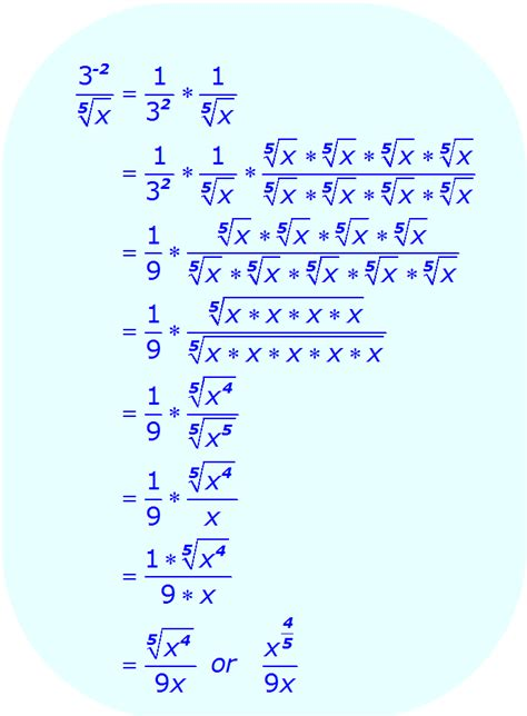 calculator radical adding and subtracting radical expressions calculator with