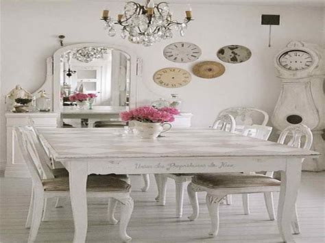 make shabby chic furniture furniture how to make shabby chic furniture shabby chic