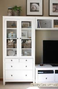 Ikea Billy Bookcase Corner 25 Best Ideas About Hemnes On Pinterest Hemnes Ikea