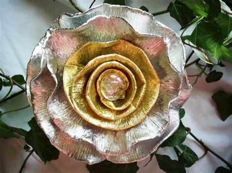 Blumen F R Hochzeit by Blumen Diamantene Hochzeit Blumen Dekoration Ideen
