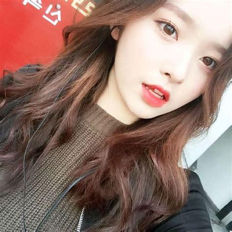 popular korean instagram trend makeup tutorial 17 best images about ulzzang on pinterest kawaii shop