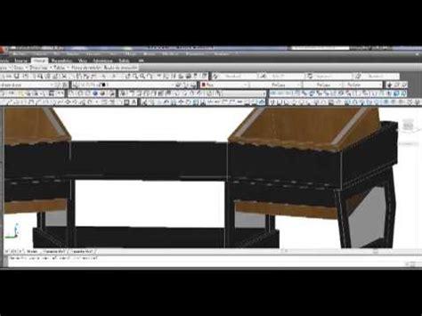 mueble estudio mueble estudio de grabaci 243 n youtube