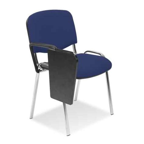 Flip Chair by Flip Chair Black Frame Jb Commercial Contract Furniture
