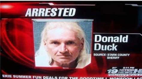 Worst Name by 60 Names That Are So Unfortunate They Re Actually Genius