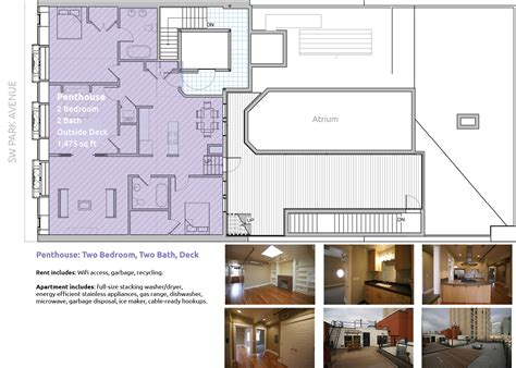 3000 sq ft apartment floor plan 100 100 100 floor plans 3000 photo whitehouse floor plan images 100 floor plans for