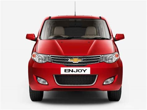Chevrolet Offer Chevrolet India Offers Discounts Worth Up To Rs 72 000